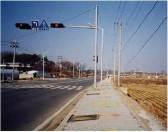 토목건설_국호3호선 신망교 외 2개 교량.jpg