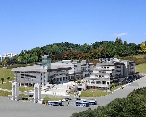 경복대학교(2006).jpg