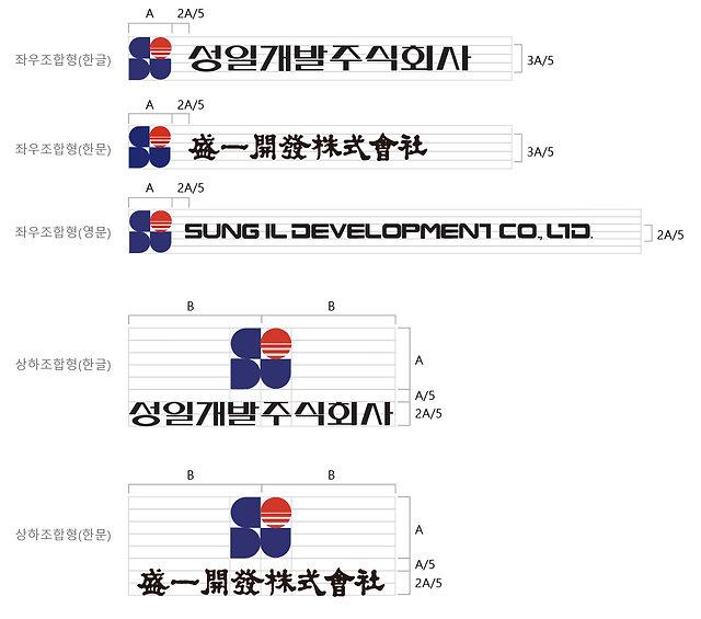 개발_CI_소개.jpg