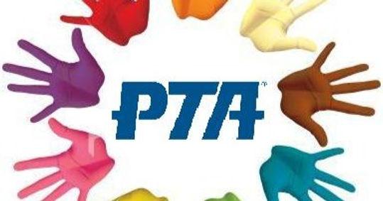 PTA hands_edited.jpg