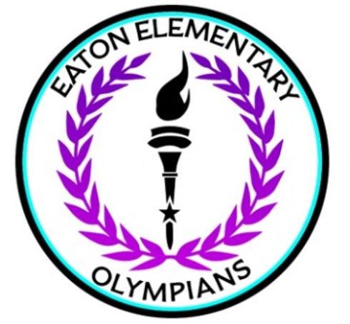 Eaton logo_edited_edited.jpg