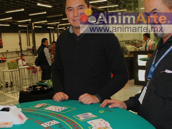 casino web13