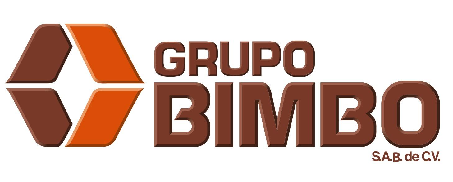 Grupo_Bimbo_logo