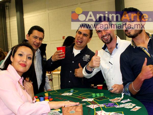casino web12