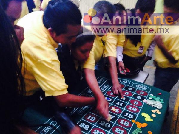 casino web1