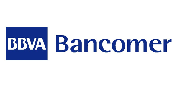 Bancomer-logo
