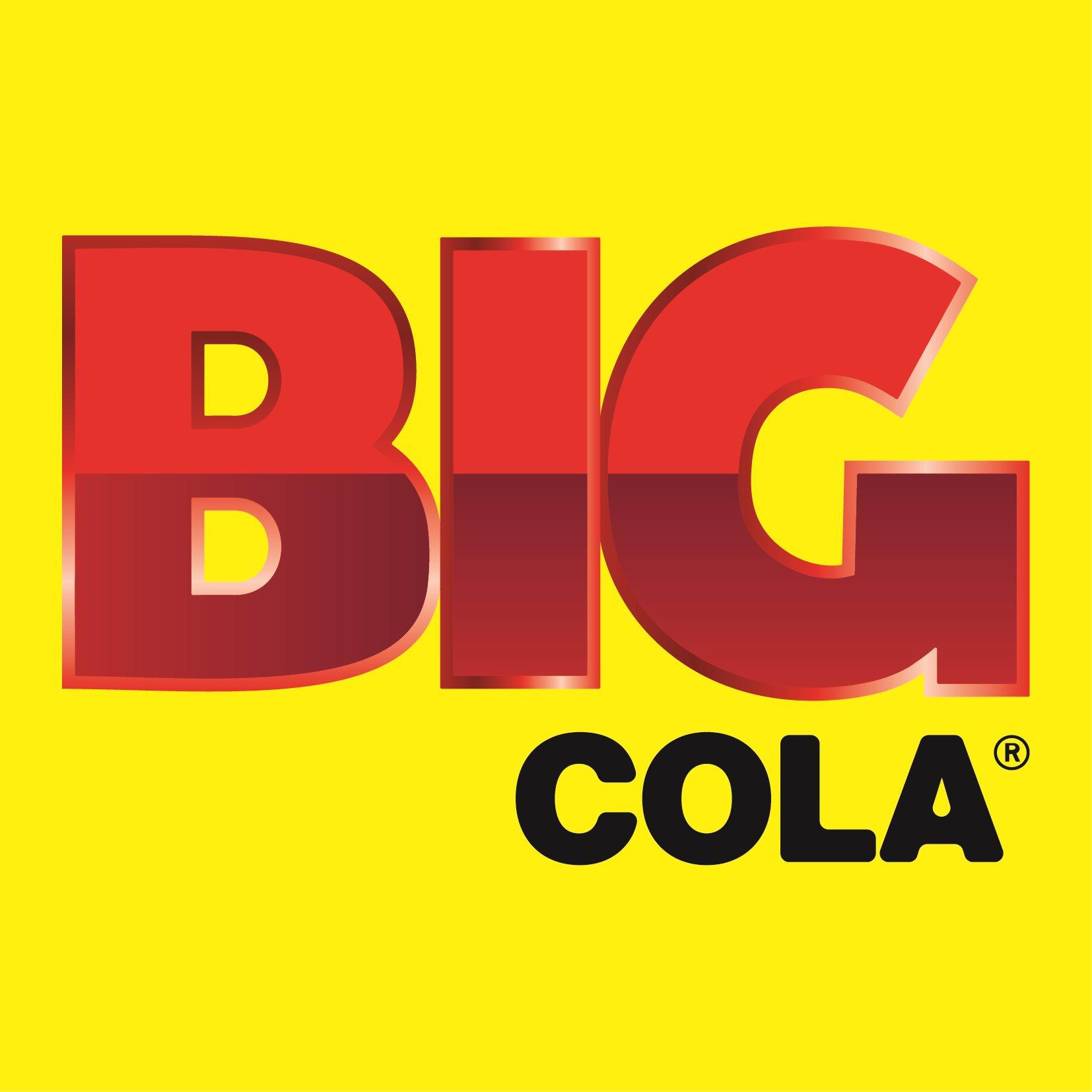 ajemex-big-cola-41436EE6FD4EFFA7thumbnail