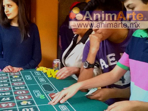 casino web8