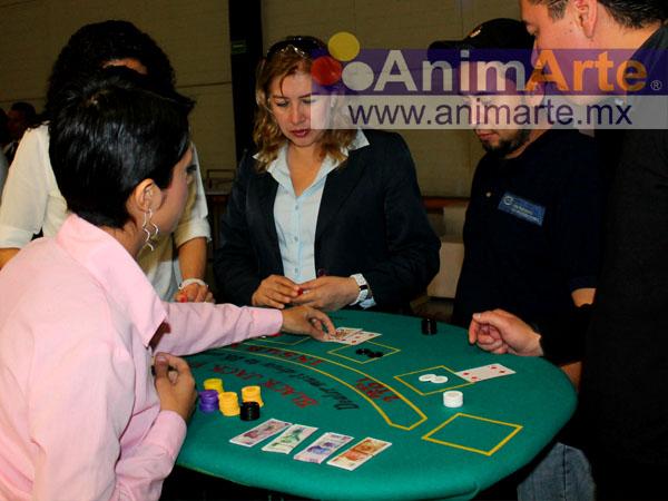 casino web 10
