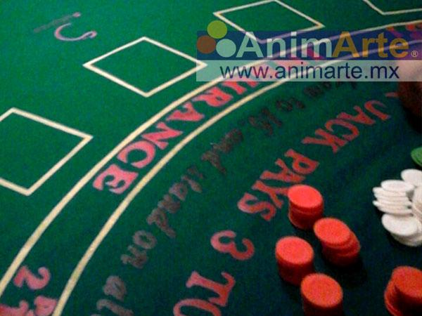 casino web7