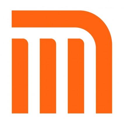 metro-logo-cdmx