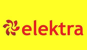 Elektra-2