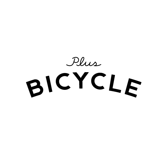 plusbicycle
