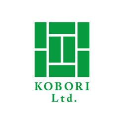 koboti