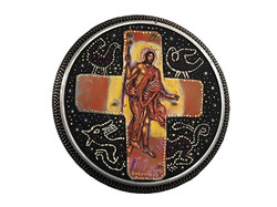 Jesus & the Animal Constellation, 2007