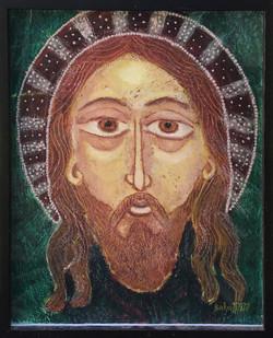 Jesus Christ, 1977