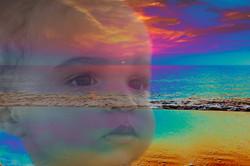 Portrait of a Shore