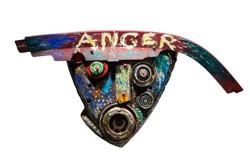 Anger, 2010
