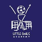 Little Goals Academy( blue).jpg