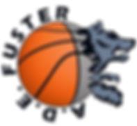 Associació-Deportiva-Escolar-Fuster_logo