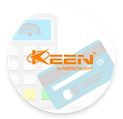 Keen by American way