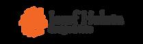 Logo_JosefHolota-03.png