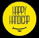 Happy Handicap