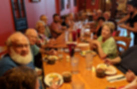 Diners pic 1.jpg