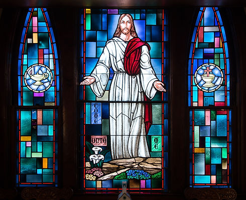 Saint Peters Church of Christ-16.jpg