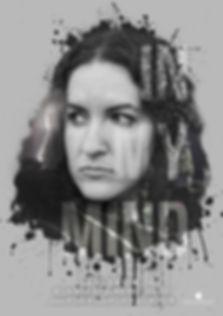 In My Mind Film Poster.jpg