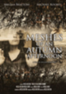 meshes_poster_mkmel_sml_CMYK.jpg