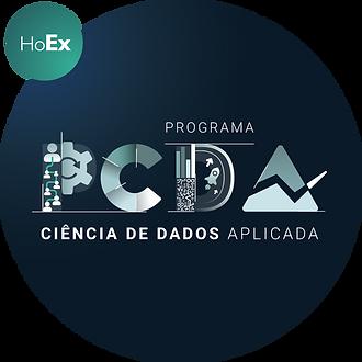 logo_pcda.png