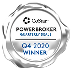 Q4-Winner_Badge US.png