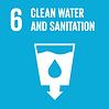6 clean water sanitation.png