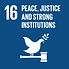 16 peace justice strong institutions.png
