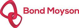 BondMoyson_WV_logo_hor_cmyk.jpg