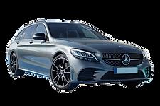 Mercedes220.png