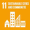 11 sustainable cities and communitie.png