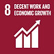 8 decent work economic growth.png