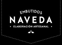 logotipo-naveda.png