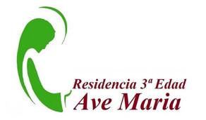 residencia_ave_maria_1_847538.jpg