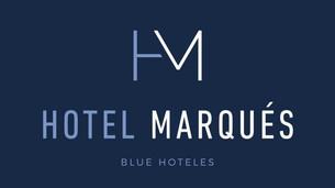 Blue-Marques-De-San-Esteban-photos-Exter