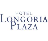 longoria.png