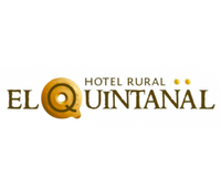 quintanal.png