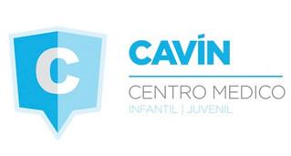 centro-cavin-medico-infantil-juvenil-ovi