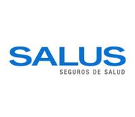 salus-logo-apaisado_edited.png