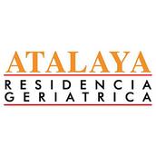 atalaya_edited.png