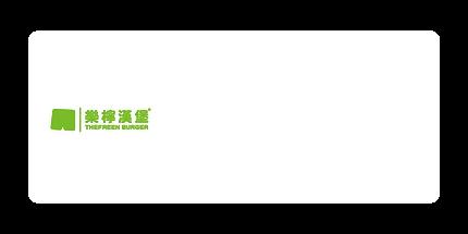 20210514 家總喘息咖啡組banner_02.png