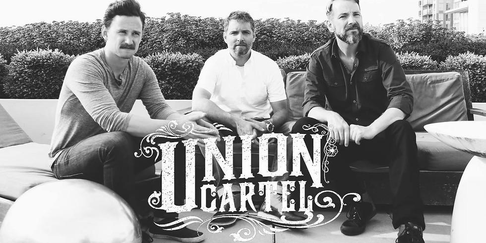 Union Cartel