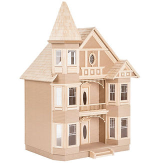 Victorian Dollhouse.jpg